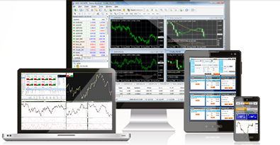 Glossary of forex terms pdf